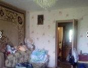 2 400 000 Руб., Квартира, ул. Автотранспортная, д.79, Купить квартиру в Волгограде, ID объекта - 333752669 - Фото 5