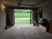 Продам гараж на ул. Калинина., Продажа гаражей в Томске, ID объекта - 400079185 - Фото 6