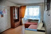 Продажа 2к квартиры 43.7м2 ул Мира, д 31 (виз)