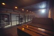 Лофт Завод под различные мероприятия в г. Раменское!, Дома и коттеджи на сутки в Раменском, ID объекта - 503085717 - Фото 8