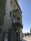 Апартаменты, Купить квартиру Равда, Болгария по недорогой цене, ID объекта - 321733918 - Фото 2