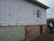 Продажа дома, Белгород, Ул. Дальняя Комсомольская - Фото 5