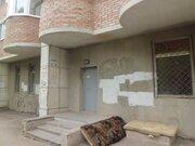 Сдаю помещение 40 кв.м. на ул.Енисейская с отд.входом - Фото 1