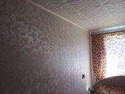 Продажа квартиры, Псков, Ул. Новгородская - Фото 4