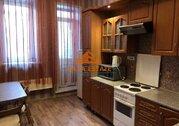 Продажа квартиры, Новосибирск, м. Заельцовская, Ул. Вавилова