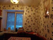 Обмен квартиры в Рязанском районе на Рязань - Фото 2