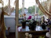 Продажа квартиры, Сызрань, Междуреченск Горького - Фото 2