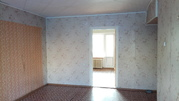 3-к квартира ул. Антона Петрова, 238, Продажа квартир в Барнауле, ID объекта - 326061422 - Фото 3
