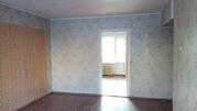 3-к квартира ул. Антона Петрова, 238, Купить квартиру в Барнауле по недорогой цене, ID объекта - 326061422 - Фото 3