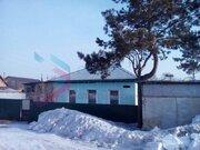 Продажа дома, Кемерово, Ул. Согласия