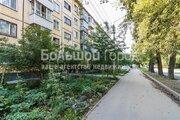 Продажа квартиры, Новосибирск, Ул. Народная, Продажа квартир в Новосибирске, ID объекта - 331025266 - Фото 2