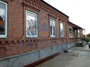 Продам дом в г. Батайске (08125-107)