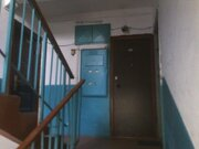 Продажа квартиры, Златоуст, Ул. Машиностроителей, Купить квартиру в Златоусте по недорогой цене, ID объекта - 321028850 - Фото 4