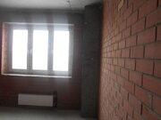Квартиры, ул. 250-летия Челябинска, д.44 к.А - Фото 1