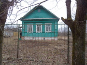 Деревенский дом д.Анино Волоколамский р-н - Фото 2