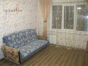Продажа квартиры, Новосибирск, Ул. Тихвинская - Фото 5
