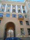 2-к кв. Санкт-Петербург Кузнецовская ул, 15 (54.3 м)