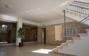 Замечательный 3-спальный Апартамент у моря и с видом на море в Пафосе, Купить квартиру Пафос, Кипр, ID объекта - 325617625 - Фото 6