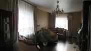 Дом 246 кв.м. С. Мирное, Продажа домов и коттеджей Мирное, Хабаровский район, ID объекта - 504124612 - Фото 6
