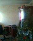 Светлая двухкомнатная квартира в Ленинском районе