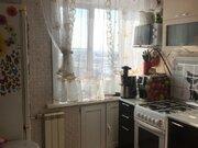 Продажа квартиры, Хабаровск, дос (Большой Аэродром) кв-л, Продажа квартир в Хабаровске, ID объекта - 325394929 - Фото 2