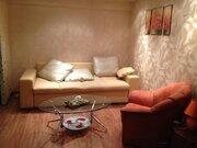 Сдам квартиру., Обмен квартир в Благовещенске, ID объекта - 324626296 - Фото 2