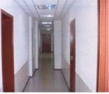 Офисное здание в центре Вологды, Продажа офисов в Вологде, ID объекта - 600620705 - Фото 9