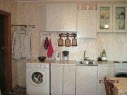 Комната в общежитии продам, Купить комнату в квартире Твери недорого, ID объекта - 700700572 - Фото 2