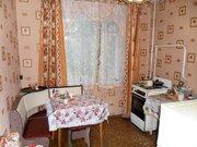 Просторная квартира для большой семьи, Продажа квартир в Воронеже, ID объекта - 319816687 - Фото 13