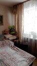 Продам 4-х комнатную на ул.5-я Коляновская - Фото 2