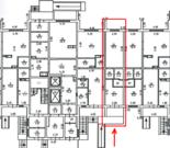 Коммерческая недвижимость, ул. Университетская Набережная, д.97 - Фото 3