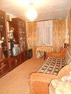 Квартиры, ул. Кленовая, д.3 к.1, Купить квартиру в Муроме по недорогой цене, ID объекта - 327374664 - Фото 3