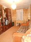 Квартиры, ул. Кленовая, д.3 к.1, Продажа квартир в Муроме, ID объекта - 327374664 - Фото 3