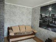 Продам 1-комн. кв. 32 кв.м. Пенза, Ладожская
