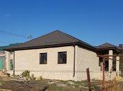 Дом новый - Фото 1