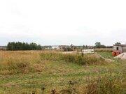 Продается земельный участок, Грибаново, 9 сот - Фото 2