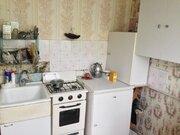 Продается 1-комнатная квартира в г. Щелково, ул. Беляева, д.37. - Фото 5