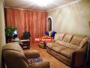 Продажа 2-й квартиры на Калинина под бизнес
