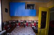 Продам 2-комн. кв. 43 кв.м. Белгород, Белгородского полка, Продажа квартир в Белгороде, ID объекта - 329110818 - Фото 8