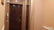 3-к квартира, 82 м, 2/4 эт. - Фото 2