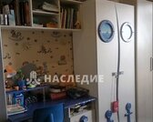 Продается 1-к квартира Пластунская - Фото 4