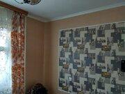 Квартира, ул. Дмитрия Блынского, д.2 к.А