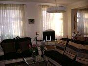 Продажа квартиры, Купить квартиру Рига, Латвия по недорогой цене, ID объекта - 313137165 - Фото 4