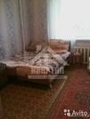 Продажа квартир ул. Железнякова, д.10