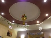 1 к.кв. Ленинградская, новый дом, евроремонт сдается впервые - Фото 5