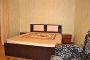 Посуточно сдается уютная, чистая, светлая, квартира, Квартиры посуточно в Воронеже, ID объекта - 310590525 - Фото 11