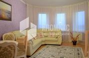 Продается большая 1-ая квартира в п.Киевский