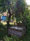 Продажа участков СНТ в Калининграде - Фото 3