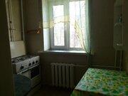 Сдаю квартиру без посредников, Аренда квартир в Нижнем Новгороде, ID объекта - 313321965 - Фото 6