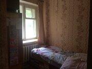 2 100 000 Руб., Трехкомнатная квартира 41кв. м., Купить квартиру в Туле по недорогой цене, ID объекта - 315685995 - Фото 8